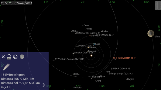 foto-mobile-astronomy-app
